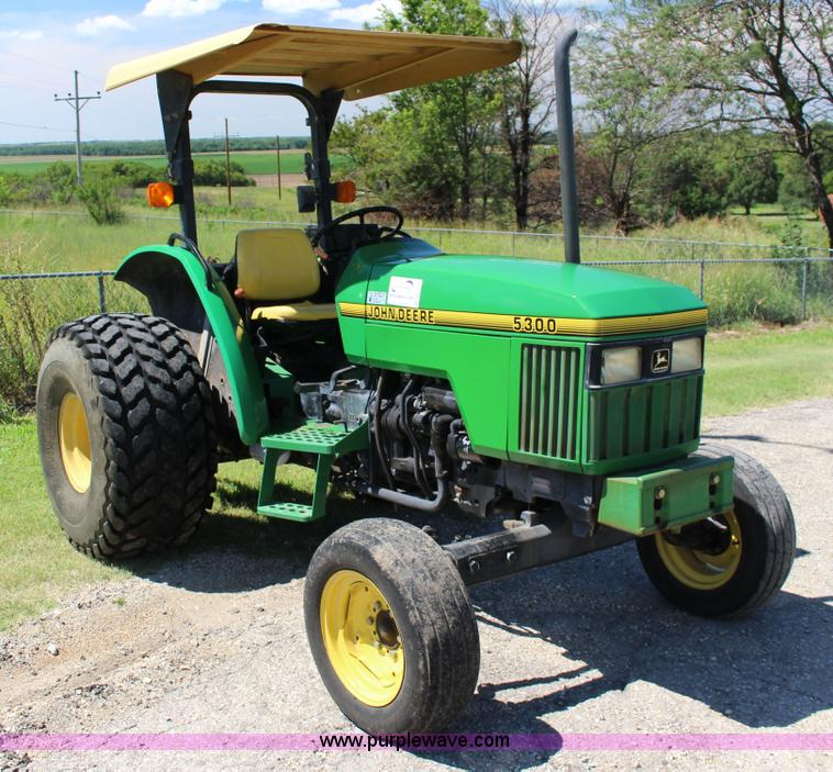 K1037 wednesday september 9 vehicles and equipment auction colorado john deere 5300 wiring diagram at gsmportal.co