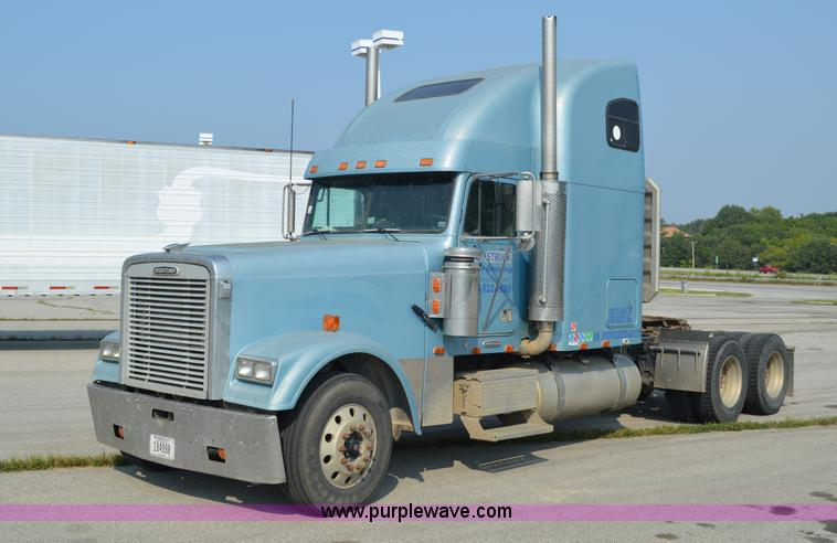2009 detroit diesel engines series 60 engines turbo