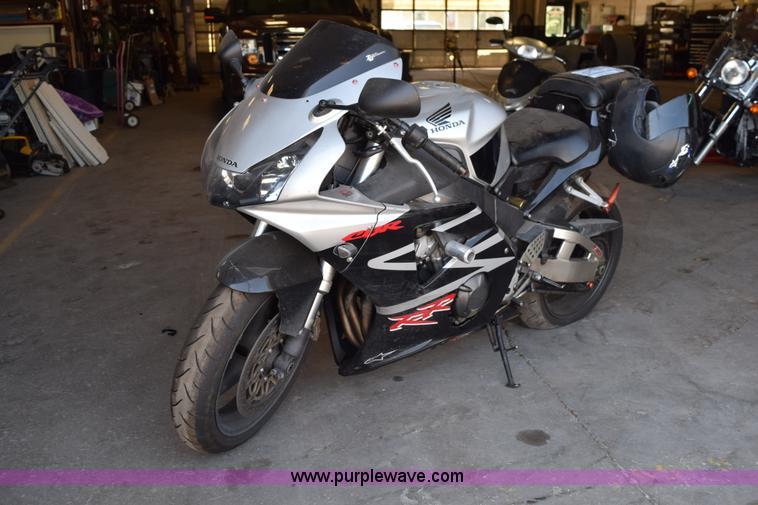 Kdor kansas dealers only liquor auction in manhattan for Honda motorcycle dealership kansas city