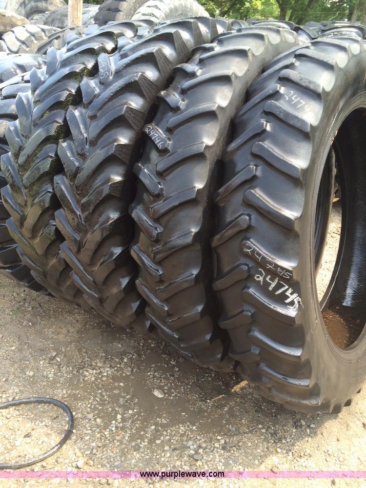 Tire Mounting Wichita Ks 2018 Dodge Reviews