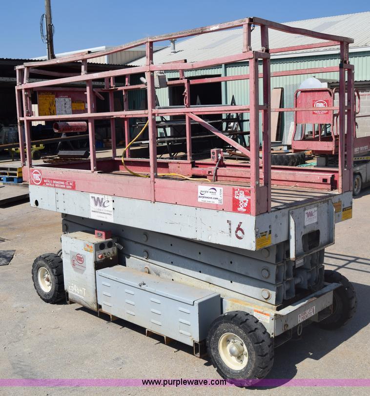 thursday october 22 construction equipment auction colorado auctioneers association