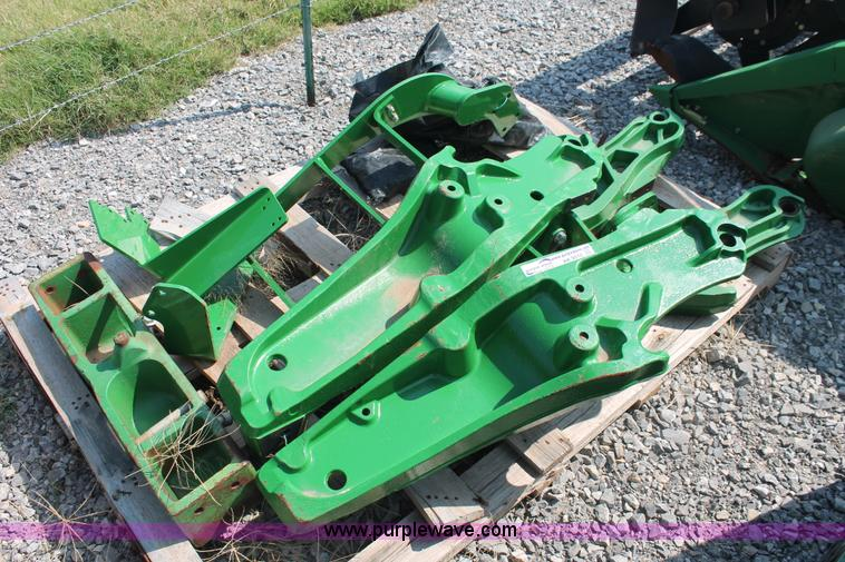 Vehicles and Equipment Auction in Topeka, Kansas by Purple Wave Auction