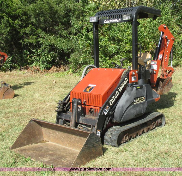 BS9990 construction equipment auction in lorraine, kansas by purple wave ditch witch xt850 wiring diagram at honlapkeszites.co