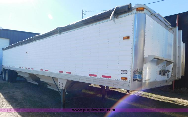 timpte hopper wiring diagram electrical wiring diagram timpte trailer wiring diagram  timpte trailer wiring diagrams truck and trailer auction colorado auctioneers association wilson stainless steel hopper timpte hopper wiring diagram electrical
