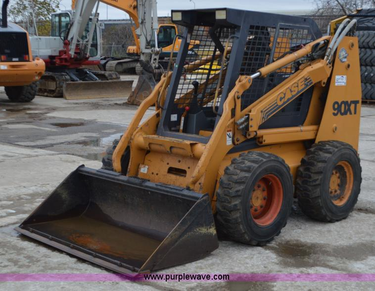I6268 construction equipment auction colorado auctioneers association Case Skid Steer Specifications at n-0.co