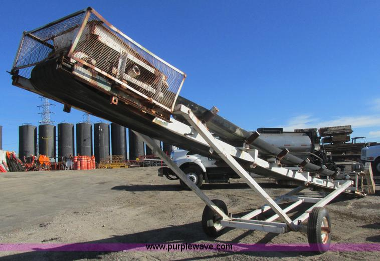 Construction Equipment Auction In Columbia Missouri By