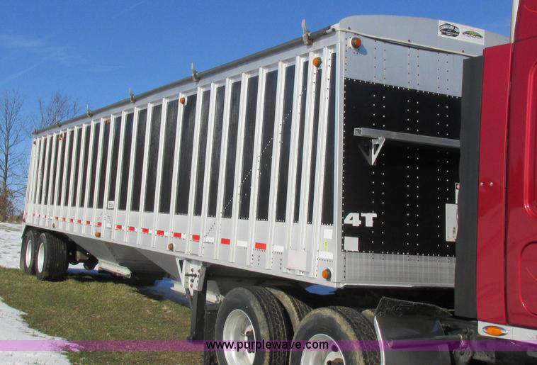 truck paper trailers Financing available for: trucks, trailers, construction equipment, agriculture equipment view construction equipment inventory for sale view farm equipment inventory.
