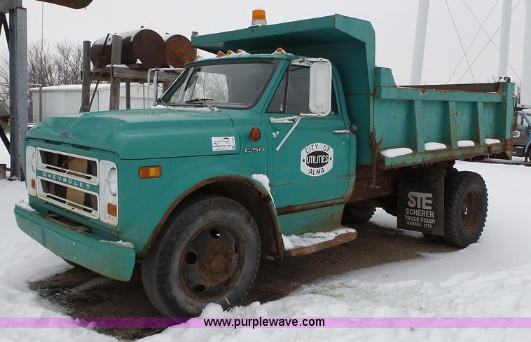 Construction Equipment Auction In By Purple Wave Inc
