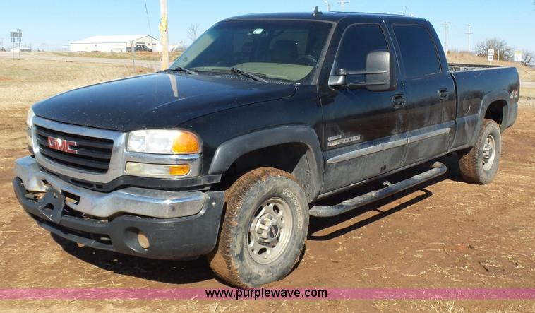 vehicles and equipment auction in blue rapids  kansas by