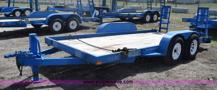 Ajlr Storage Shelter : Vehicles and equipment auction in salina kansas by purple