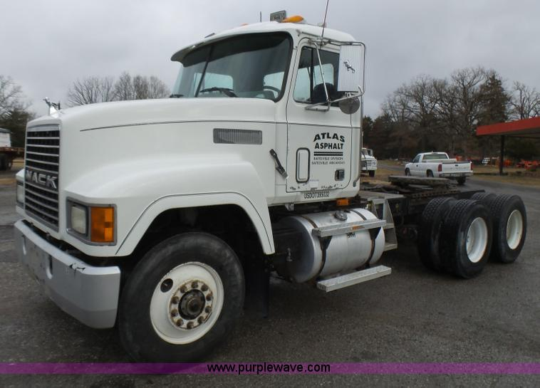 Vehicles And Equipment Auction Kansas Auctioneers