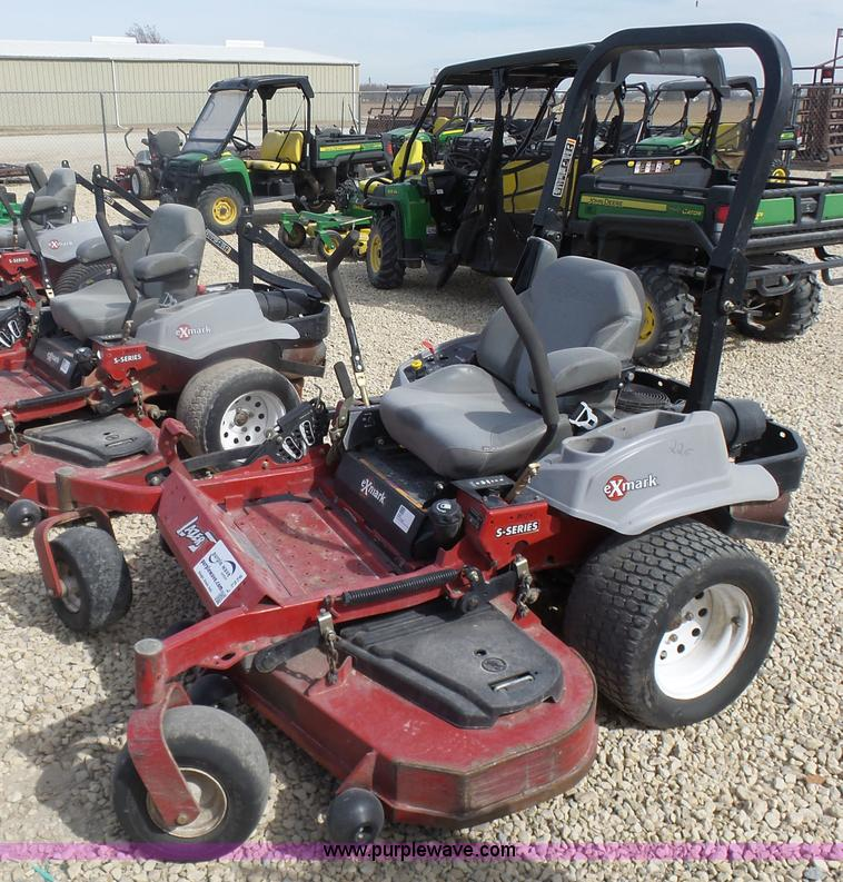 Ajlr Storage Shelter : Vehicles and equipment auction kansas auctioneers
