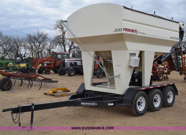 BX9712 ag equipment auction in leon, kansas by purple wave auction  at creativeand.co