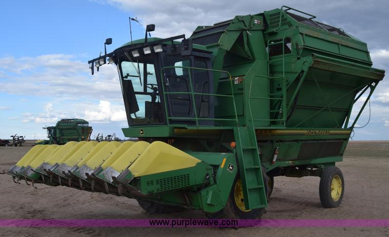BX9724 ag equipment auction in leon, kansas by purple wave auction  at et-consult.org
