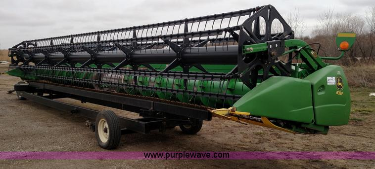 L7319 ag equipment auction in leon, kansas by purple wave auction  at et-consult.org