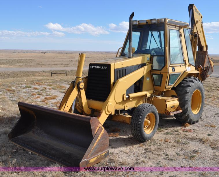 Cat 416 backhoe transmission problems : Aht coin 02 reviews