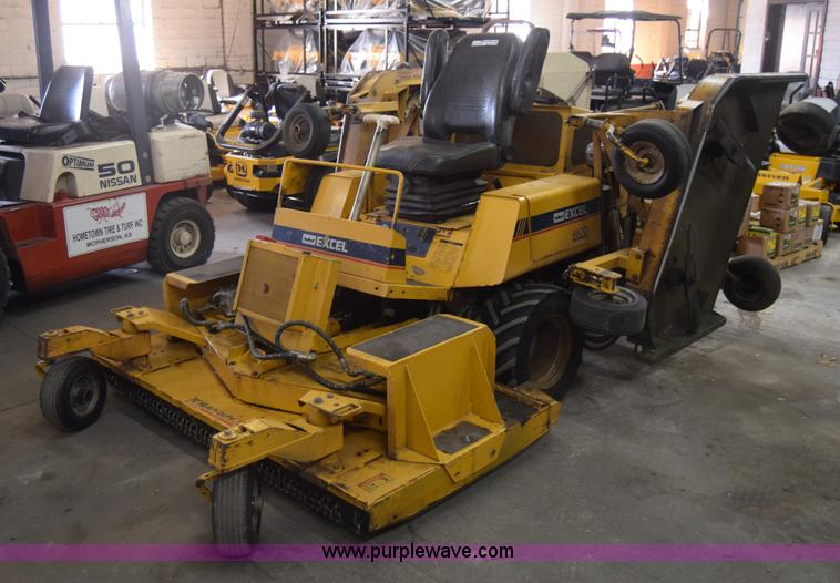 BW9423 vehicles and equipment auction in nickerson, kansas by purple wave 3-Way Switch Wiring Diagram at reclaimingppi.co
