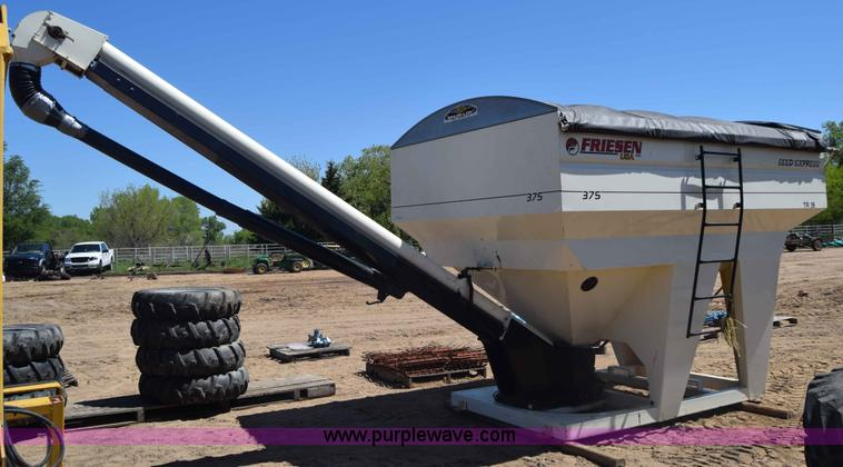 AW9839 ag equipment auction in lyons, kansas by purple wave auction  at creativeand.co