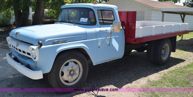 1995 F350 Specs Ford Truck Enthusiasts Forums   Autos Post