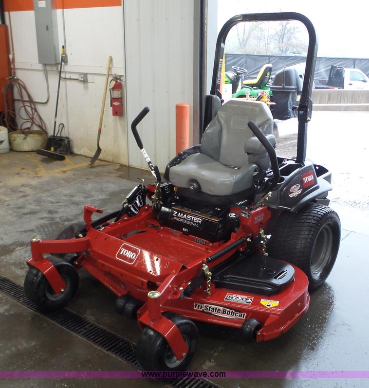 Briggs   Stratton 13 Hp Silnik Bieganin Image 1 moreover 2014 Yamaha YZ250F additionally Kawasaki Water Cooled Engines as well Scag Clutch Belt Diagram besides Kawasaki Liquid Cooled Mower Engines. on 18 hp kawasaki liquid cooled engine