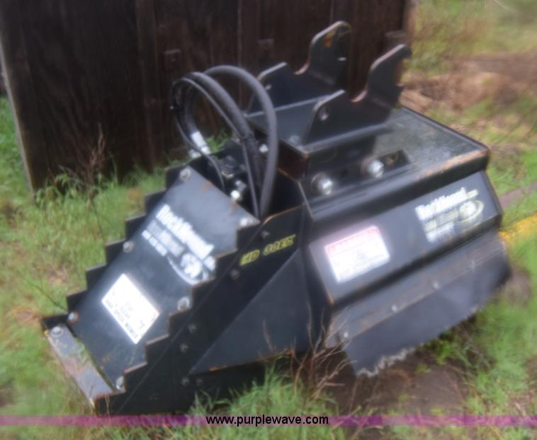 Kubota All Wheel Drive Lawn Mowers 36 Quot Cut : Government auction in by purple wave inc
