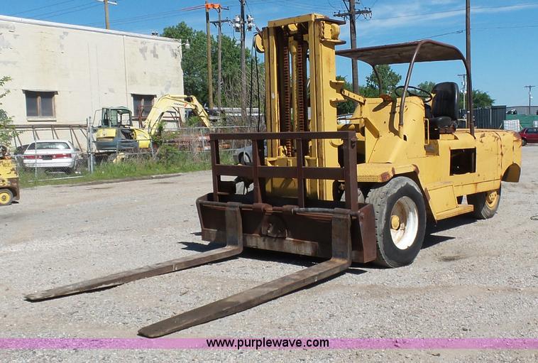 Construction Equipment Auction Colorado Auctioneers