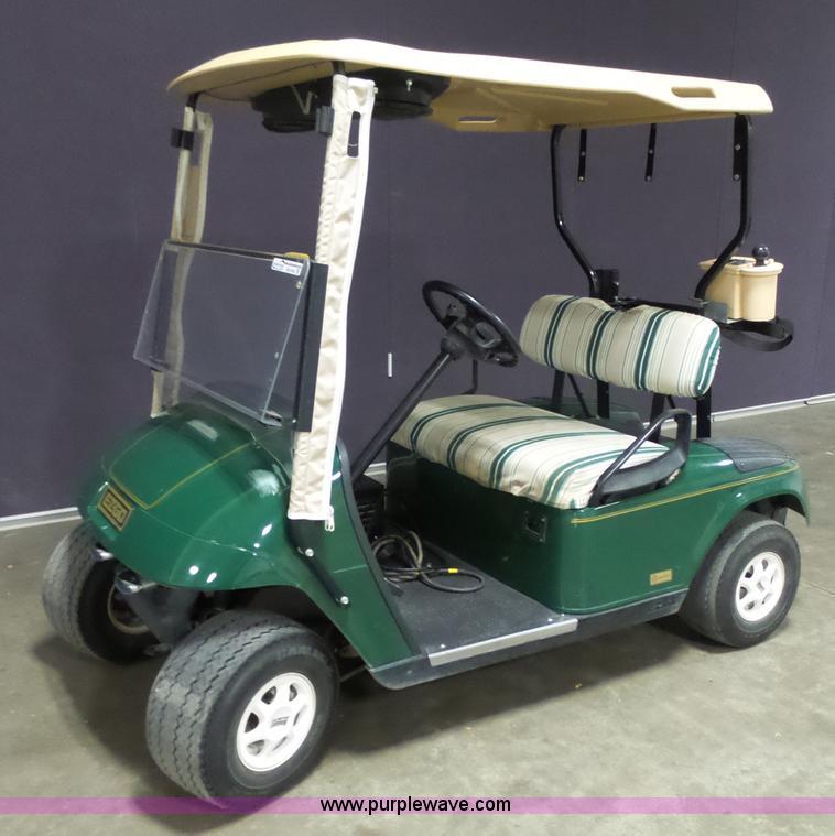 Purple Golf Cart Seat Cover Html. Purple. Golf Cart HD Images on club golf cart light kits, yamaha golf cart covers, alabama seat covers, club golf cart wiring diagram, club car seat foam, club car golf cart seats, club car rear seat installation, formosa cart covers, club cart golf cart troubleshooting, club accessories seat covers, club car seat covers, club car golf cart enclosures, club car golf cart dimensions, club golf cart batteries, yamaha golf car seat covers, club car xrt 1550 accessories, club golf cart parts, club golf cart paint, club car golf cart cover, club car model years,