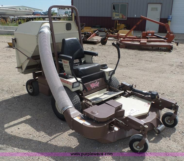 Vehicles and Equipment Auction in Manhattan, Kansas by Purple Wave