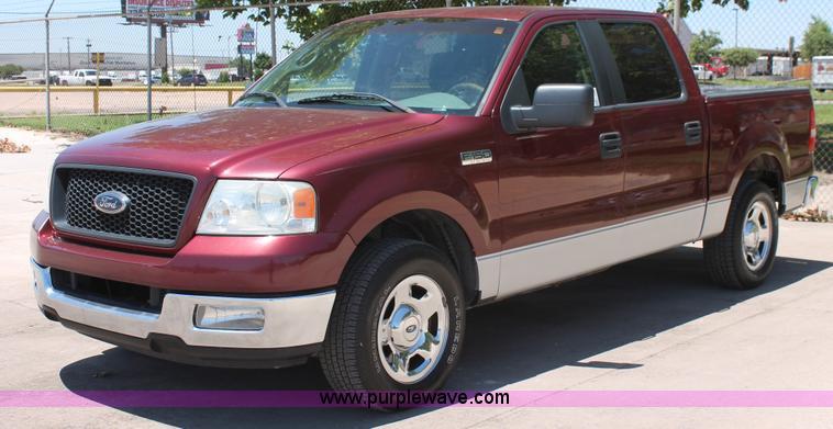 K on 1998 Dodge Ram 3500 Gvwr
