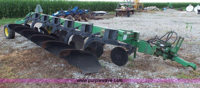 ag equipment auction in copeland kansas by purple wave. Black Bedroom Furniture Sets. Home Design Ideas