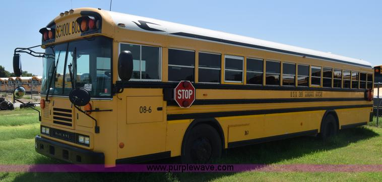 Vehicles And Equipment Auction In Goddard Kansas By Purple Wave Auction