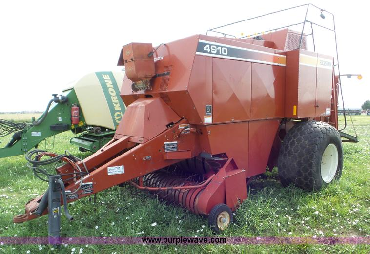 hesston single guys Advice on buying a big square baler  hesston's 7433/7434  there was another thread on haytalk just in the last couple of days about tandem vs single most guys.
