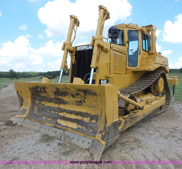 case 580m controls with Construction Equipment Auction S 344218 on 966507 besides Y2FzZSBiYWNraG9lIGNvbnRyb2wgcGF0dGVybg further HYDRAULICS PUMP FILTER AND LOADER VALVE NybY besides  as well Case 480c Parts Diagram.