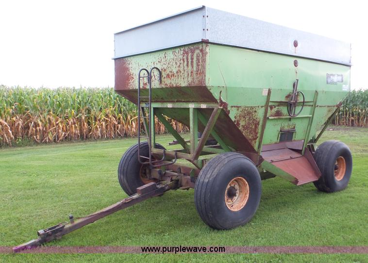 john deere 24t square baler manual