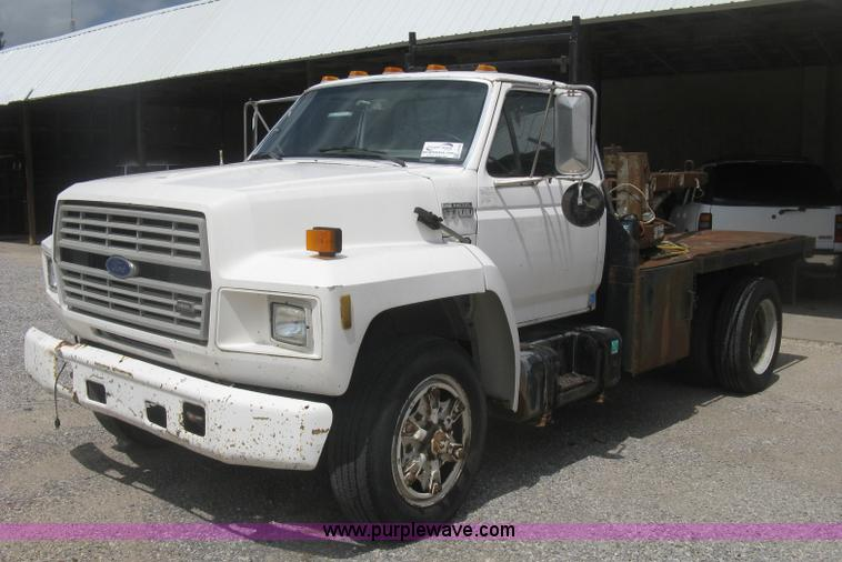 Vehicles And Equipment Auction  Wichita  Ks