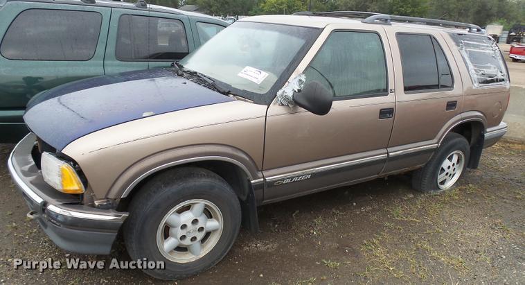 City Of Wichita Towed Vehicle Auction  Wichita