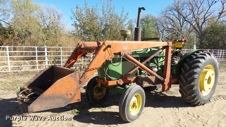 Ag Equipment Auction in Leon by Purple Wave Auction – John Deere 4850 Fuse Box