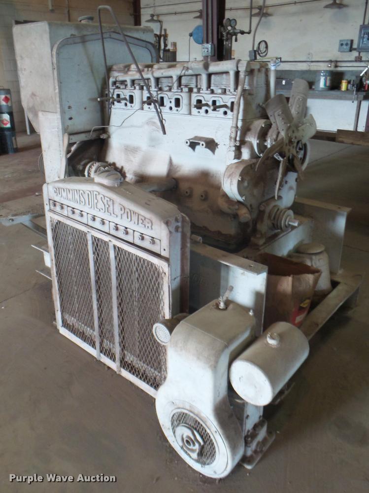 (2) engines