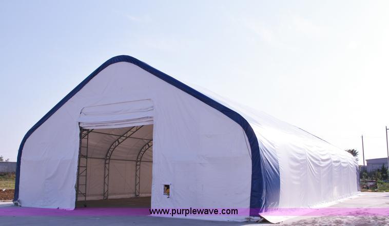 Premium Storage Building™