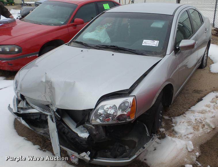 Auction listings in kansas auction auctions purple for 2002 mitsubishi galant window regulator replacement