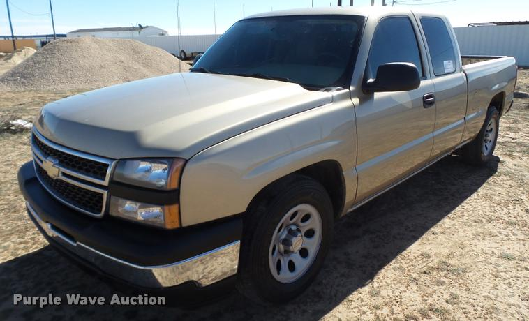 vehicles and equipment auction in ulysses  kansas by