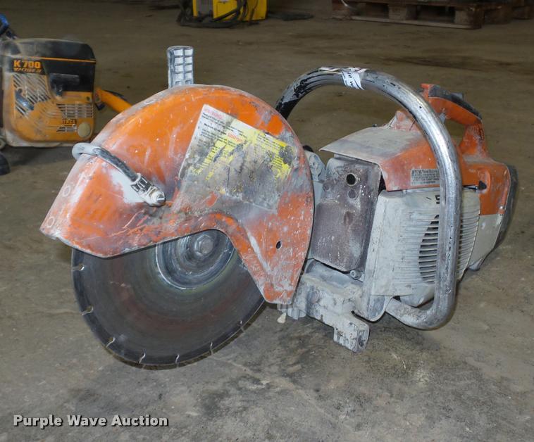 230 Bobcat Tractor Adjustable Stabilizer Bar : Jim kidwell construction liquidation auction in greenwood
