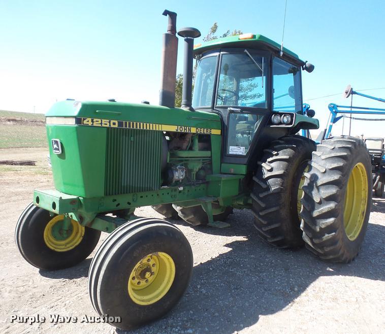 DB0508