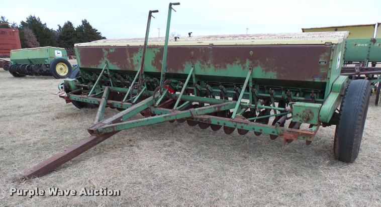 DB2395