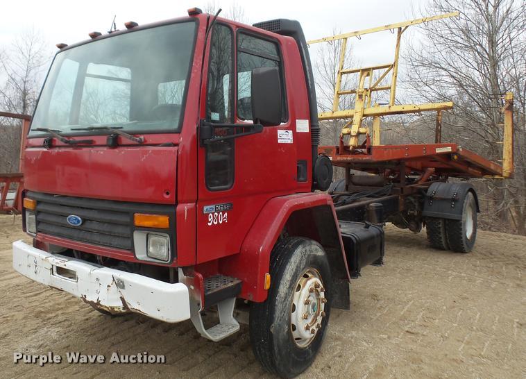 DB2911