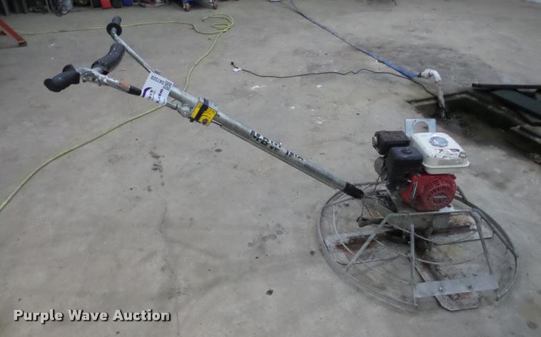 DA7320
