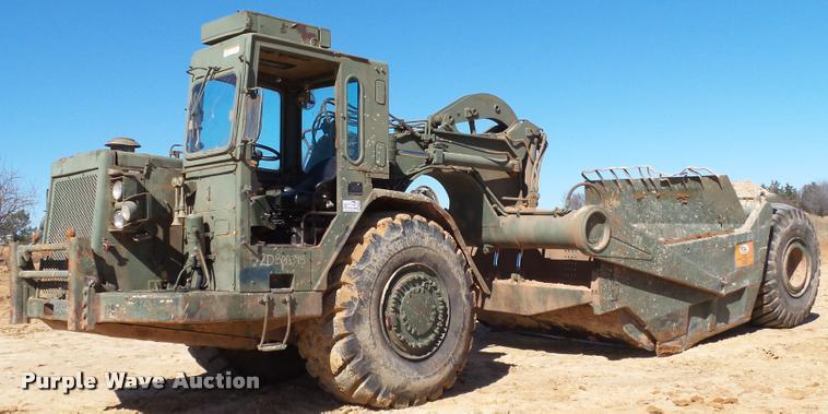 DB4680