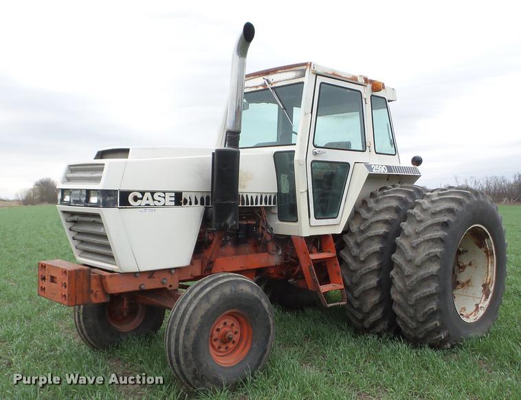 AG9009