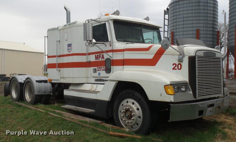 BH9270