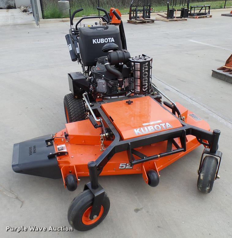 DG9652